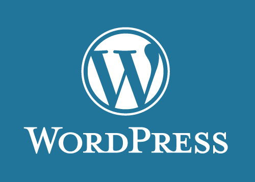How to manually install WordPress 4 or 4+ version