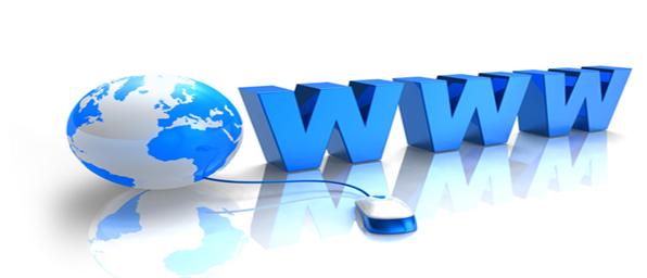 The Debate between www vs non-www version WordPress website SEO setup
