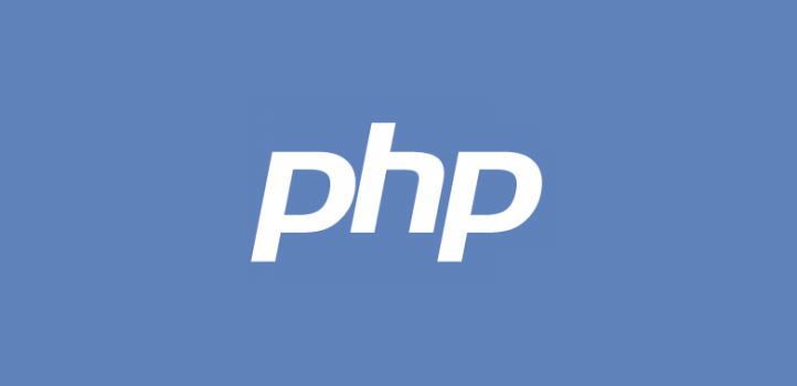 Listing all files and directories using PHP