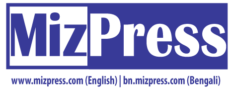 MizPress