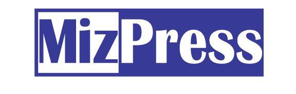 MizPress
